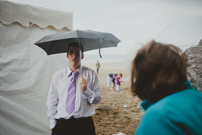 beach wedding Cornwall (43)