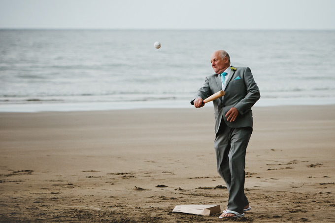 beach wedding Cornwall (39)