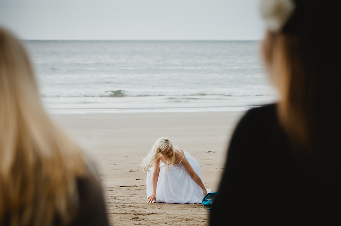 beach wedding Cornwall (38)