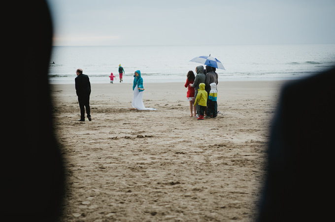 beach wedding Cornwall (34)