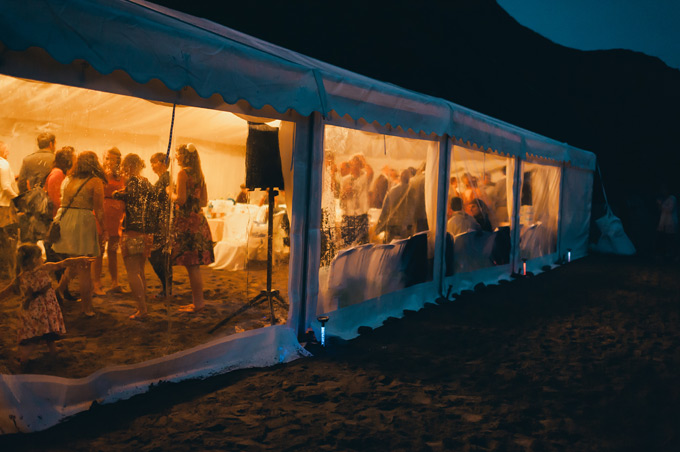 beach wedding Cornwall (3)
