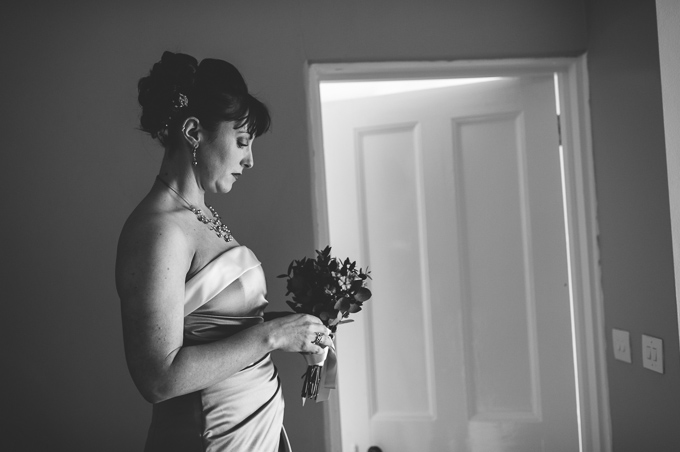 The Green Cornwall wedding photos (51)