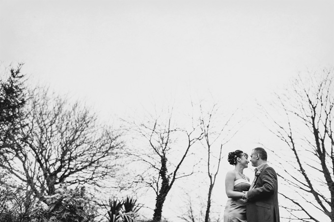 The Green Cornwall wedding photos (105)
