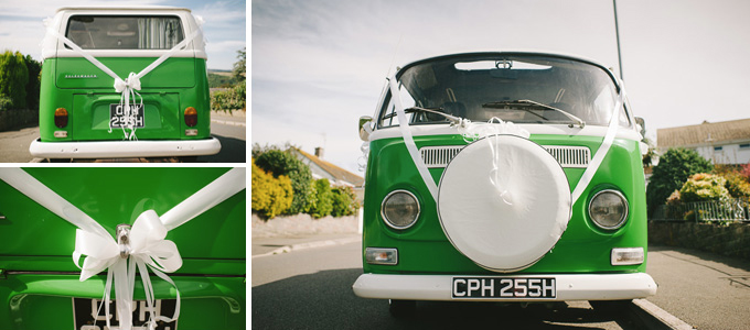 The Green Cornwall wedding photography (16)