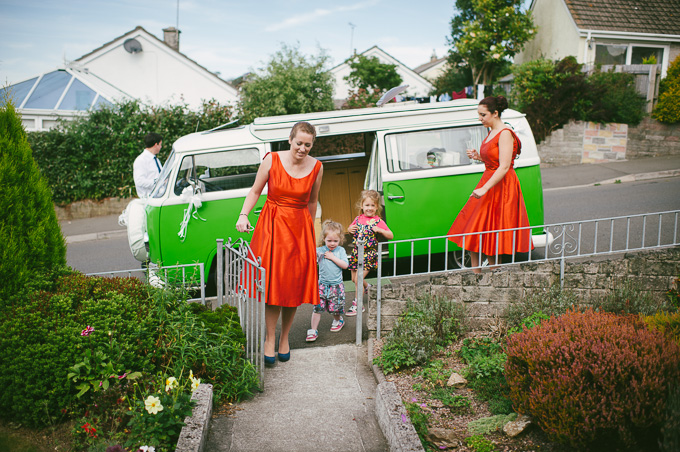 The Green Cornwall wedding photography (17)