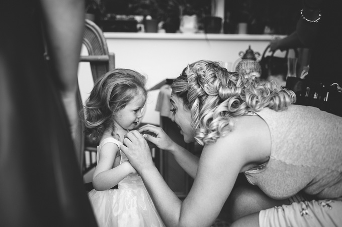 The Green Cornwall wedding photography (19)