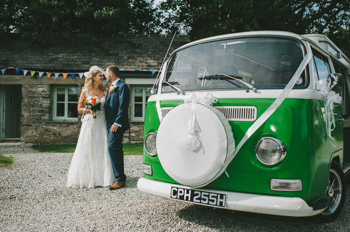 The Green Cornwall wedding photography (81)