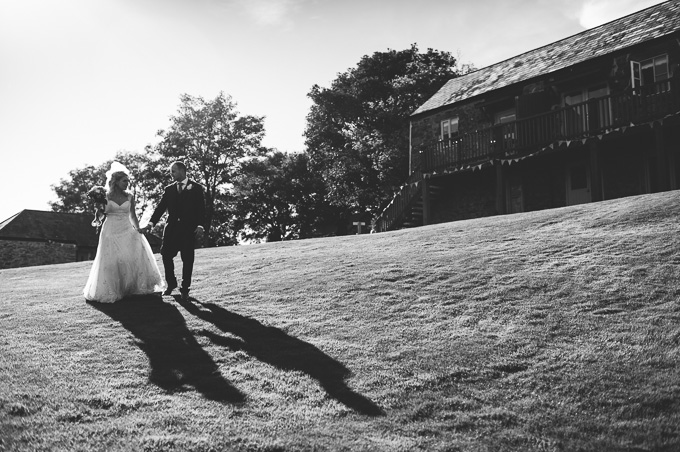 The Green Cornwall wedding photography (97)