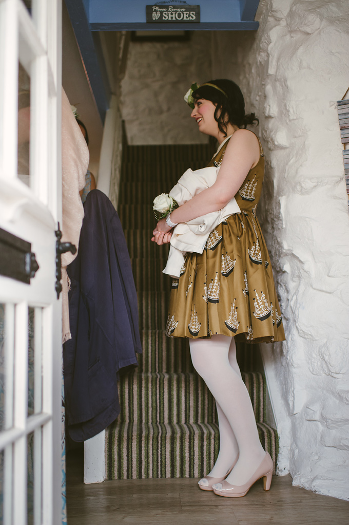 Penventon Hotel wedding (24)