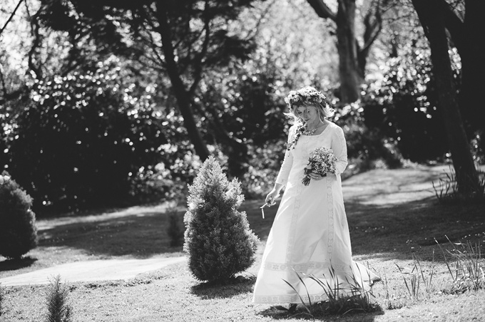 Penventon Hotel wedding (108)