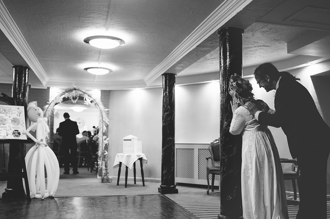 Penventon Hotel wedding (123)