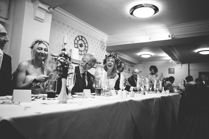 Penventon Hotel wedding (125)