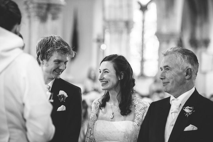 St Agnes Church and Driftwood Spars wedding photos (72)