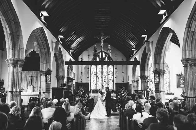St Agnes Church and Driftwood Spars wedding photos (84)