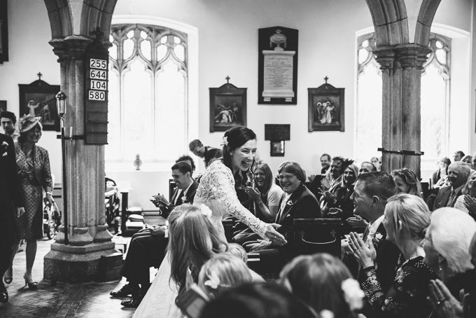 St Agnes Church and Driftwood Spars wedding photos (89)