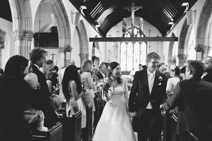 St Agnes Church and Driftwood Spars wedding photos (100)