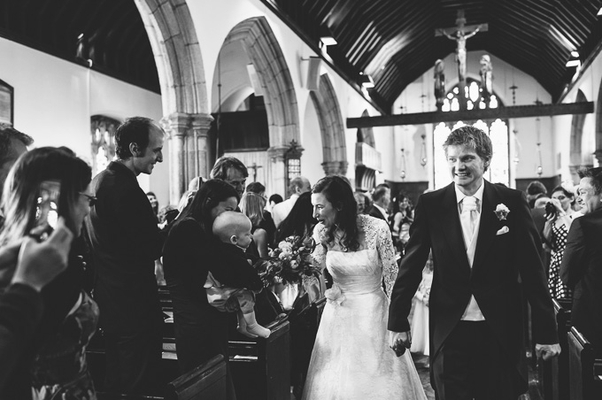 St Agnes Church and Driftwood Spars wedding photos (101)
