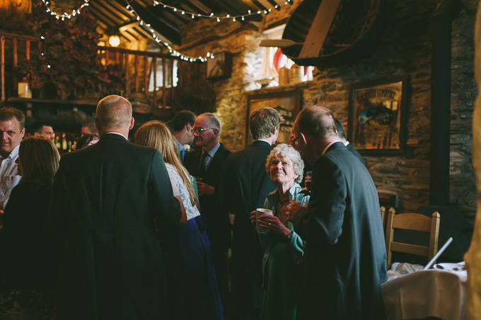 St Agnes Church and Driftwood Spars wedding photos (219)