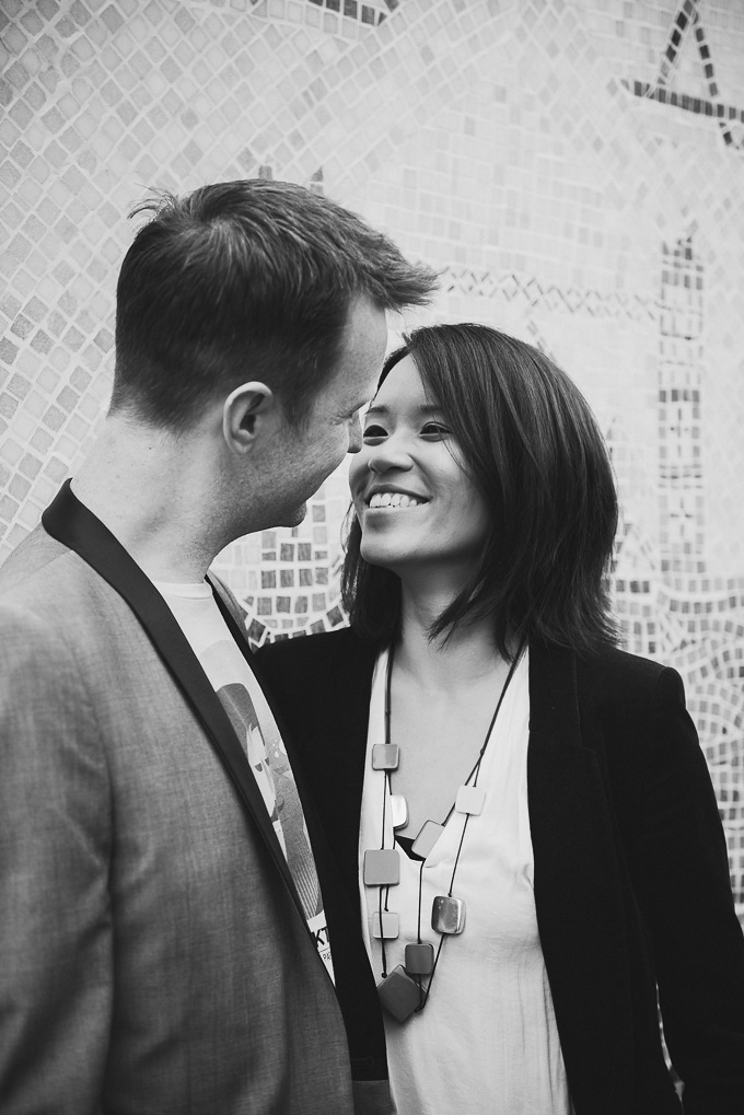 Engagement photography at London Columbia Road Flower Market (45)
