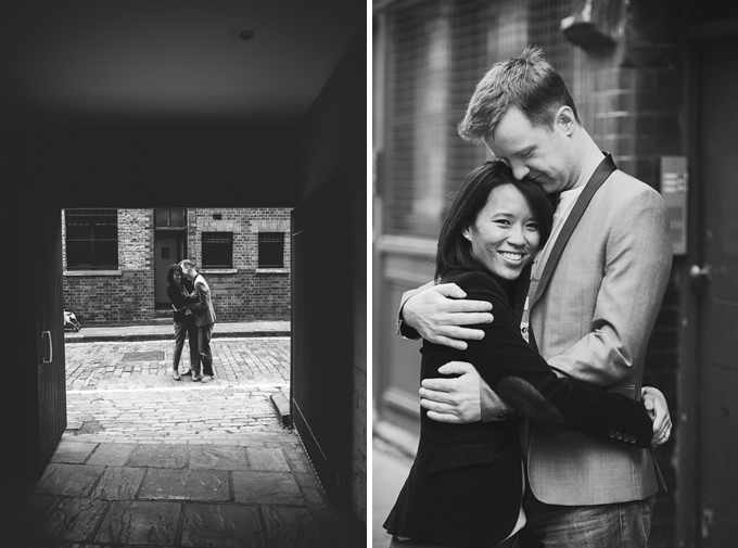 Engagement photography at London Columbia Road Flower Market (46)