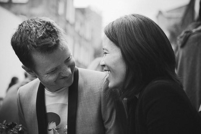 Engagement photography at London Columbia Road Flower Market (50)