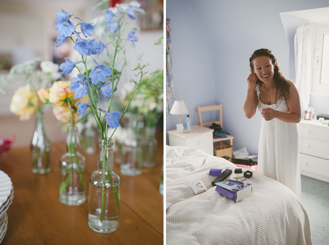 Treyarnon Bay and Bodmin Registry Office wedding (31)