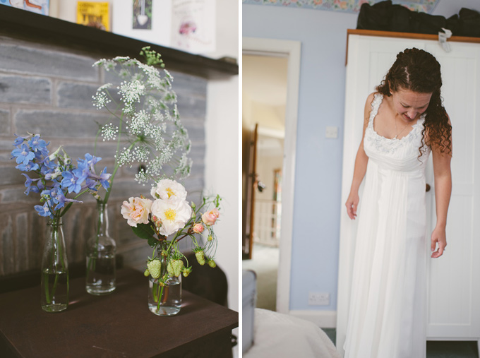 Treyarnon Bay and Bodmin Registry Office wedding (33)