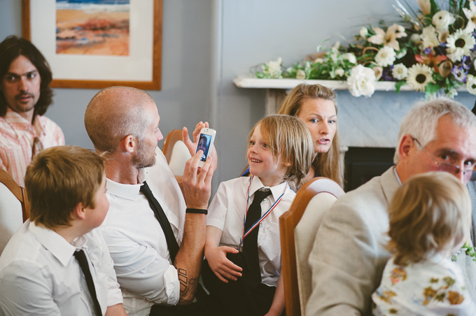 Treyarnon Bay and Bodmin Registry Office wedding (40)