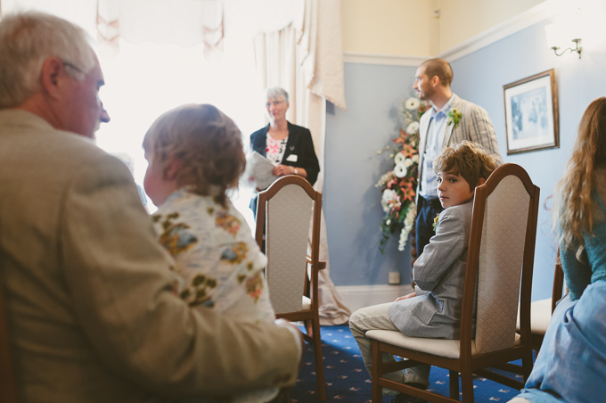 Treyarnon Bay and Bodmin Registry Office wedding (41)