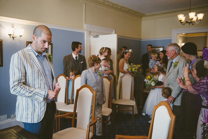 Treyarnon Bay and Bodmin Registry Office wedding (44)