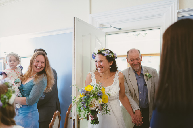 Treyarnon Bay and Bodmin Registry Office wedding (45)