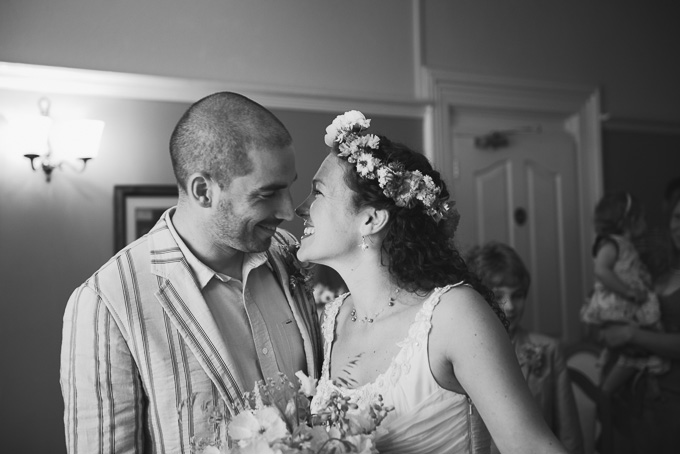 Treyarnon Bay and Bodmin Registry Office wedding (46)