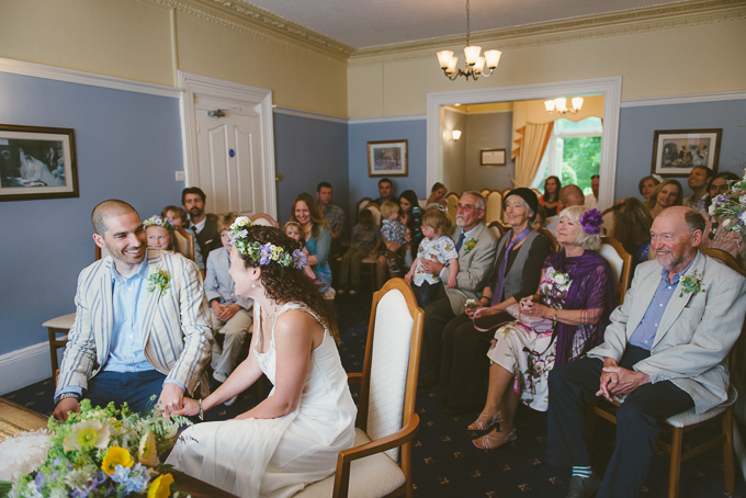 Treyarnon Bay and Bodmin Registry Office wedding (47)