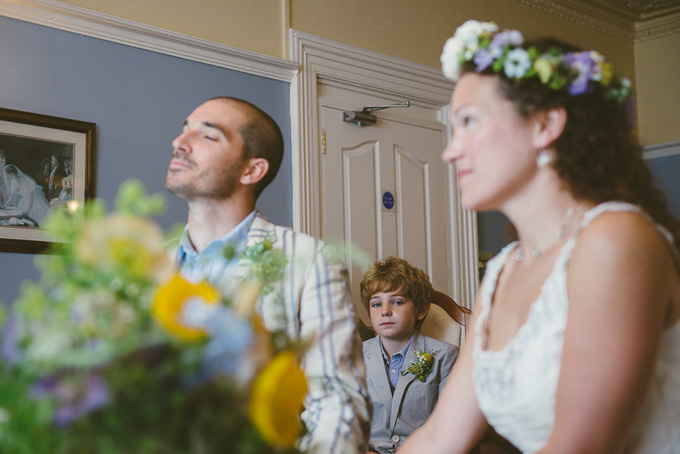 Treyarnon Bay and Bodmin Registry Office wedding (48)