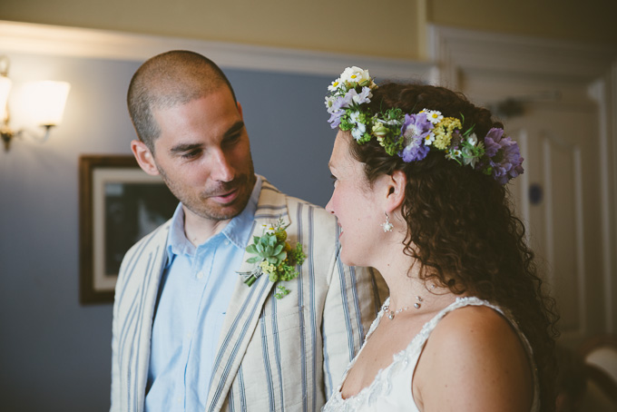 Treyarnon Bay and Bodmin Registry Office wedding (49)