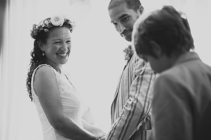 Treyarnon Bay and Bodmin Registry Office wedding (50)