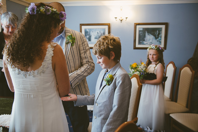 Treyarnon Bay and Bodmin Registry Office wedding (51)