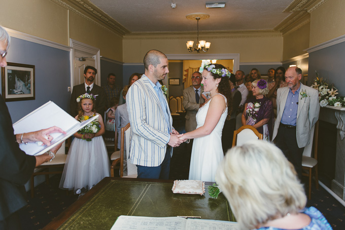 Treyarnon Bay and Bodmin Registry Office wedding (52)