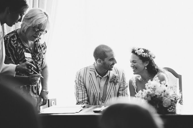 Treyarnon Bay and Bodmin Registry Office wedding (56)
