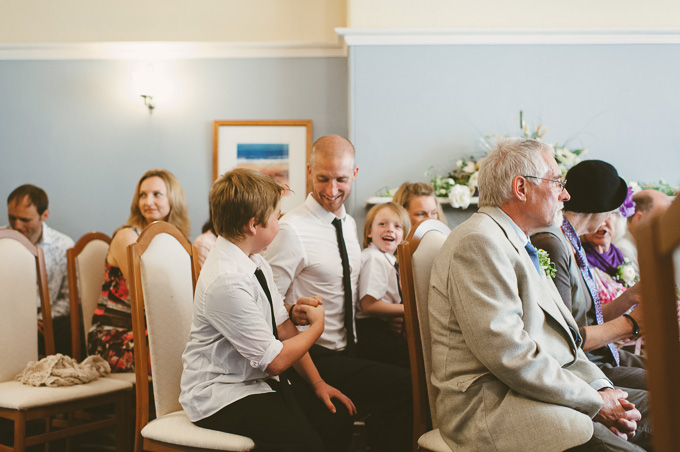 Treyarnon Bay and Bodmin Registry Office wedding (57)