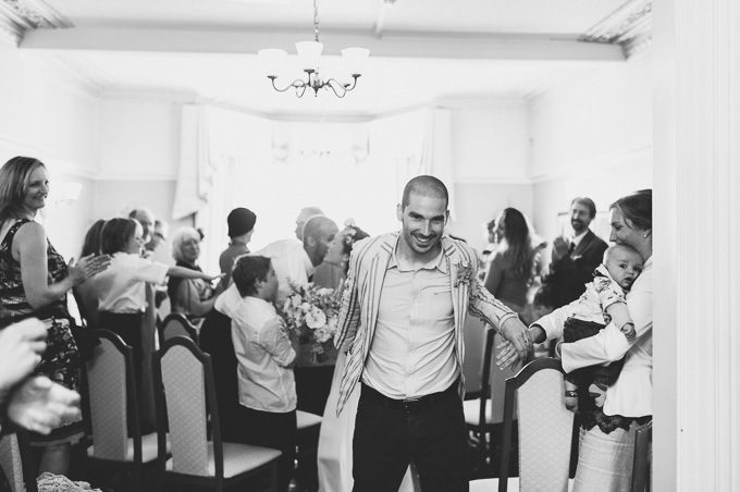 Treyarnon Bay and Bodmin Registry Office wedding (61)