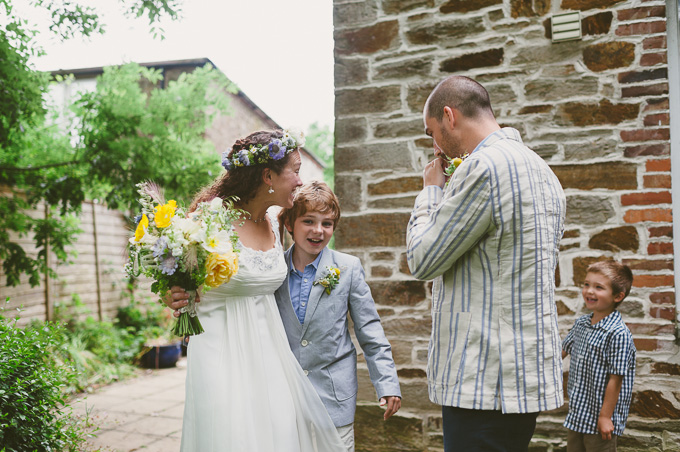 Treyarnon Bay and Bodmin Registry Office wedding (62)