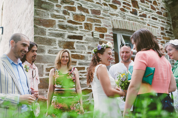 Treyarnon Bay and Bodmin Registry Office wedding (65)