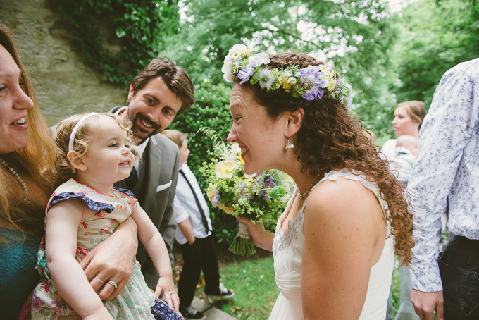 Treyarnon Bay and Bodmin Registry Office wedding (66)