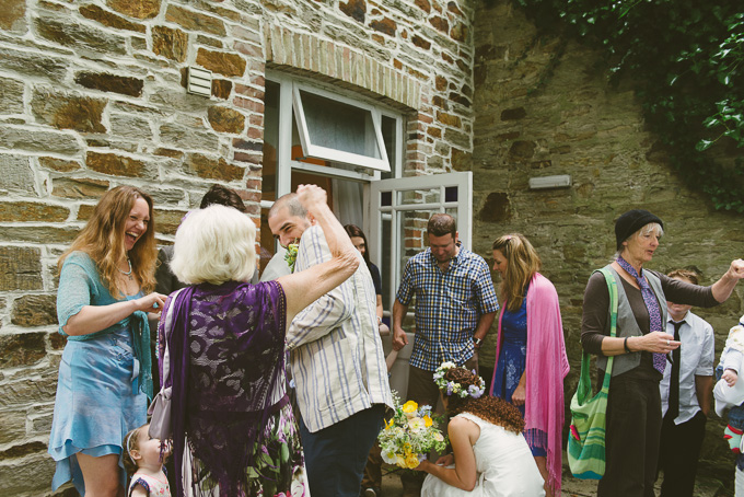 Treyarnon Bay and Bodmin Registry Office wedding (68)