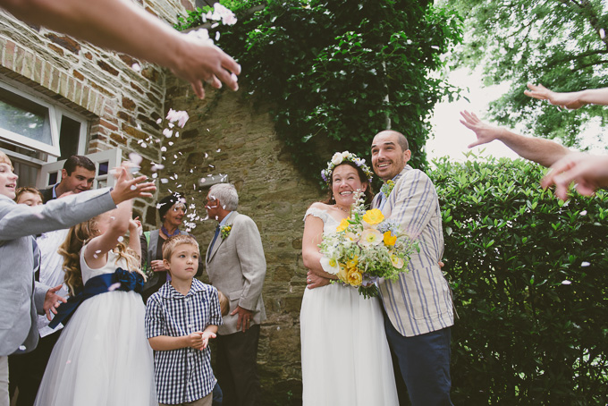 Treyarnon Bay and Bodmin Registry Office wedding (75)