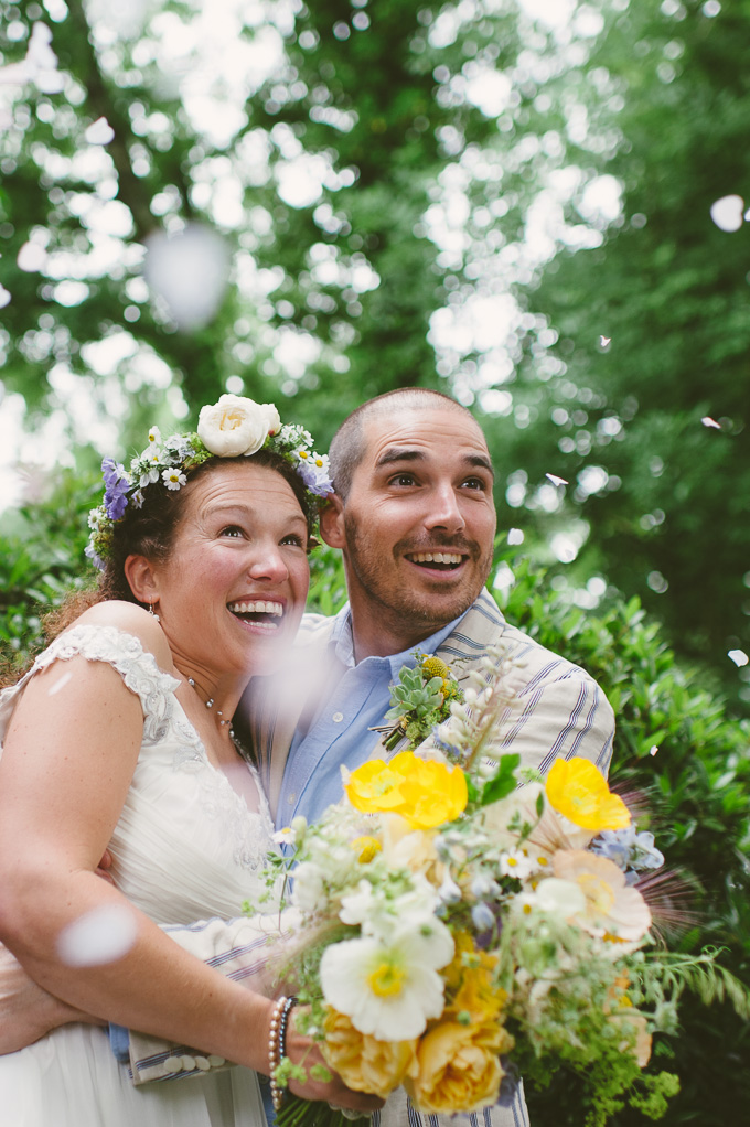 Treyarnon Bay and Bodmin Registry Office wedding (76)