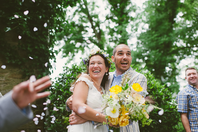 Treyarnon Bay and Bodmin Registry Office wedding (77)