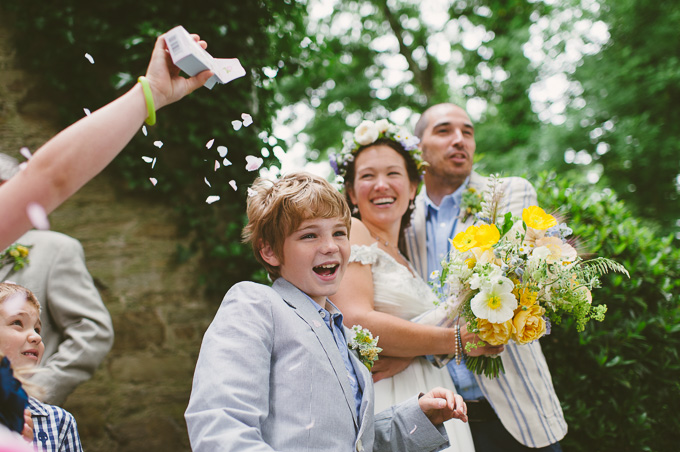 Treyarnon Bay and Bodmin Registry Office wedding (78)