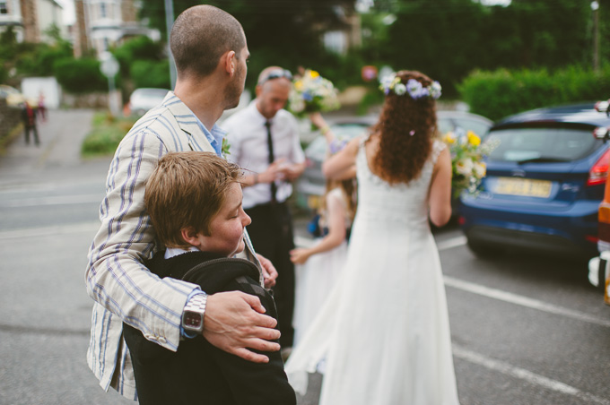 Treyarnon Bay and Bodmin Registry Office wedding (80)